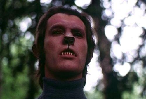 Prey (1977 film) Prey aka Alien Prey UK 1977 HORRORPEDIA
