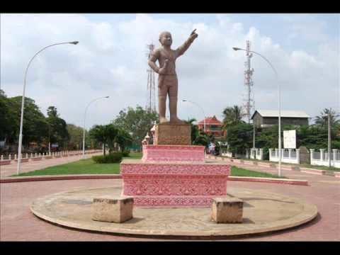 Prey Veng Province httpsiytimgcomviKN443DrpH5khqdefaultjpg