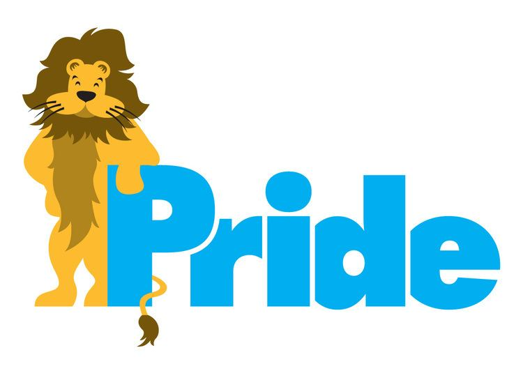 Pride httpssmediacacheak0pinimgcomoriginals16