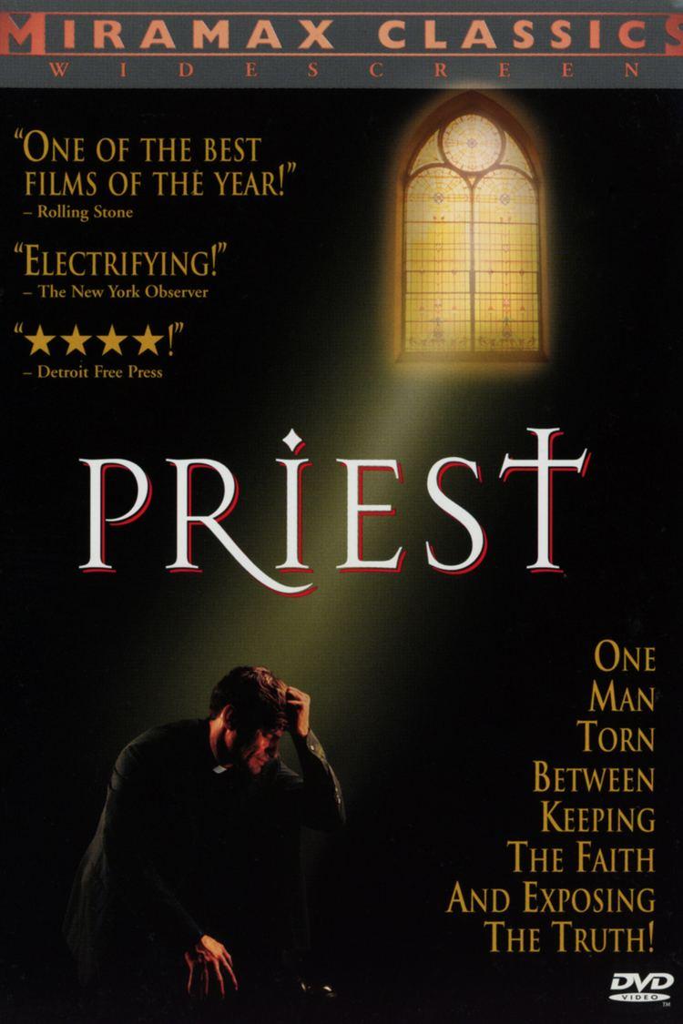 Priest (1994 film) wwwgstaticcomtvthumbdvdboxart16060p16060d
