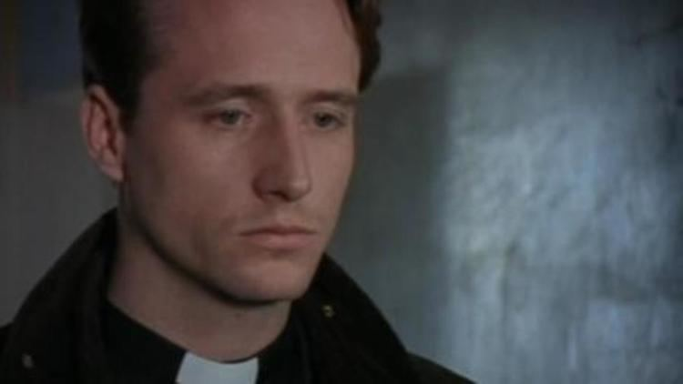Priest (1994 film) Priest 1994 MUBI