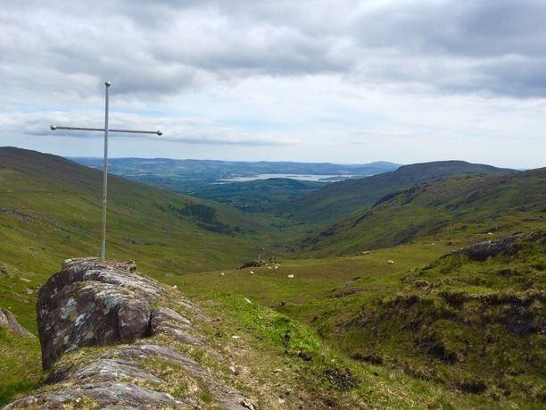 Priest's Leap Priest39s Leap Ireland Trover