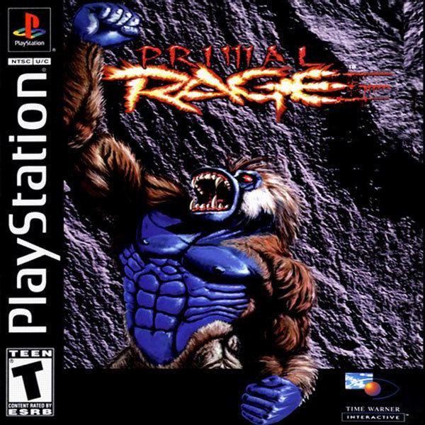 Primal Rage wwwtheisozonecomimagescoverpsx1337921474jpg