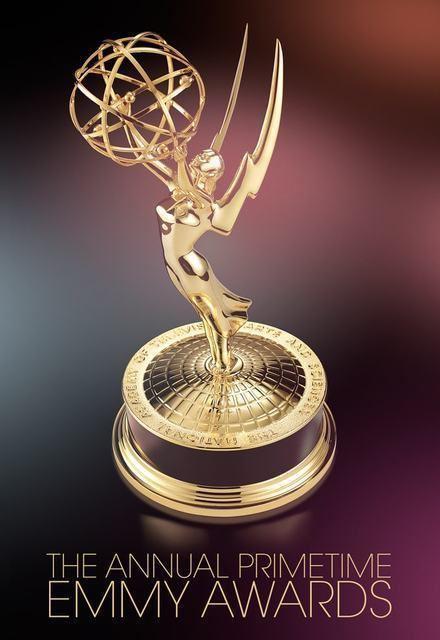 Primetime Emmy Award Watch Primetime Emmy Awards Episodes Online SideReel