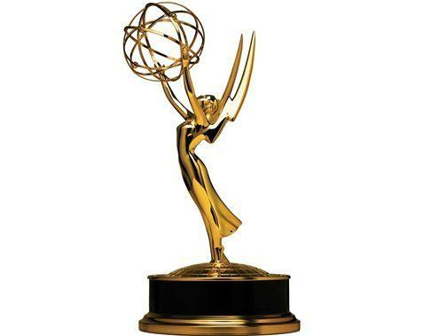 Primetime Emmy Award The Primetime Emmy Awards are tonight but don39t be surprised if