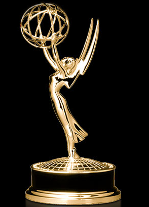 Primetime Emmy Award Lord of the Films 68th Primetime Emmy Awards Nominations