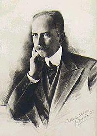 Prince Emmanuel, Duke of Vendome httpsuploadwikimediaorgwikipediacommonsthu