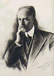 Prince Emmanuel, Duke of Vendôme httpsuploadwikimediaorgwikipediacommonsthu