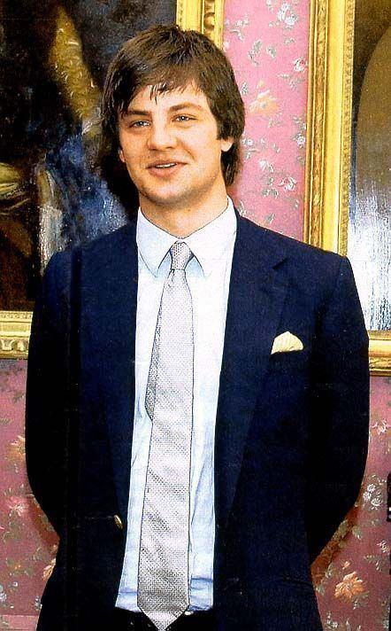Prince Ernst August of Hanover (born 1954) 1000 ideas about Ernst August on Pinterest Ernst haeckel