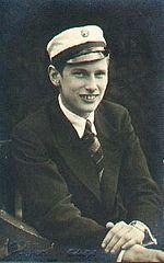 Prince Gorm of Denmark httpsuploadwikimediaorgwikipediacommonsthu
