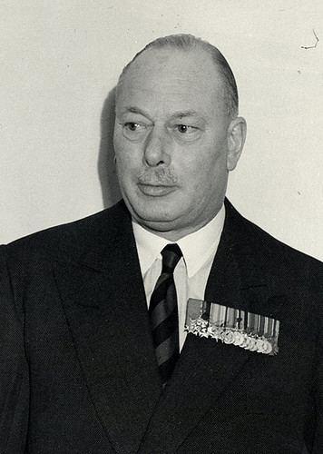 Prince Henry, Duke of Gloucester Prince Henry Duke of Gloucester Flickr Photo Sharing
