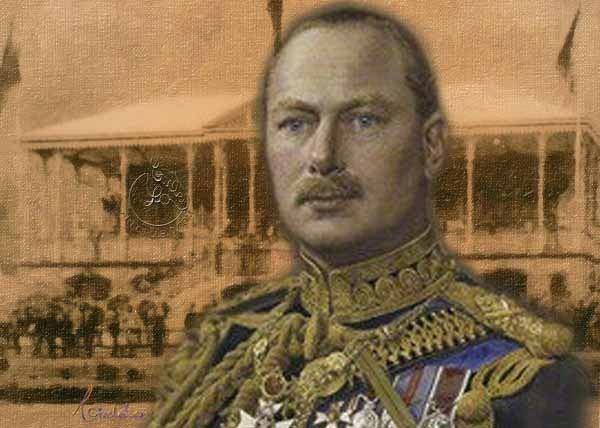 Prince Henry, Duke of Gloucester Prince Henry Duke of Gloucester