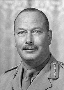 Prince Henry, Duke of Gloucester httpsuploadwikimediaorgwikipediacommonsthu