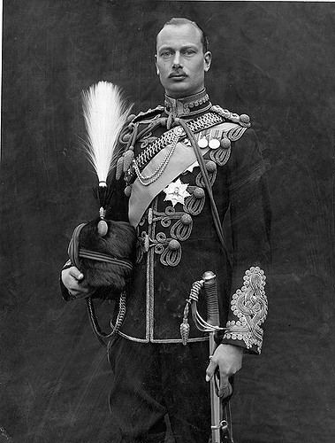 Prince Henry, Duke of Gloucester HRH The Prince Henry Duke of Gloucester Flickr Photo