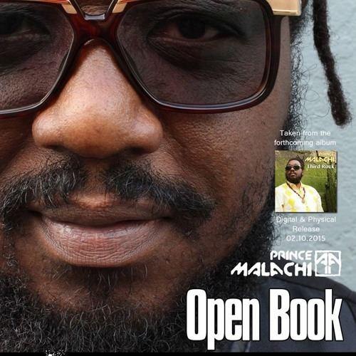 Prince Malachi PRINCE MALACHI Free Listening on SoundCloud