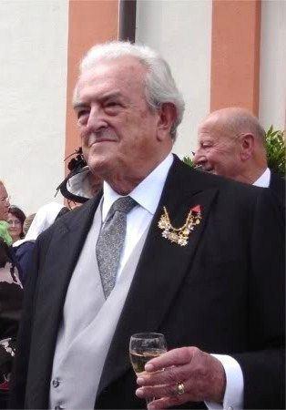 Prince Max, Duke in Bavaria Happy Birthday Prince Max Duke in Bavaria The New Royalty World
