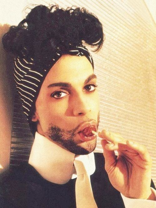 Prince (musician) 320 best Prince RIP images on Pinterest Prince rogers nelson My