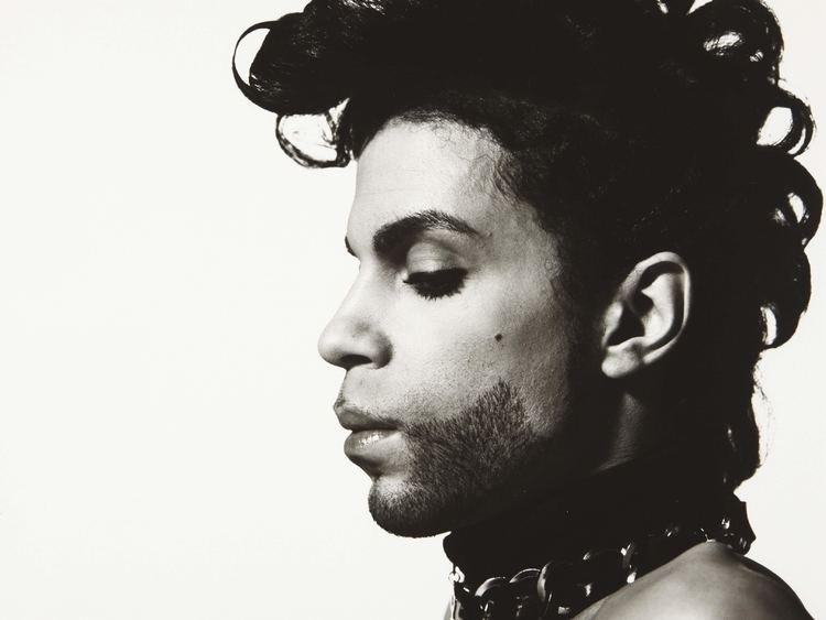 Prince (musician) httpsd063e17xn2flywheelnetdnasslcomwpcont