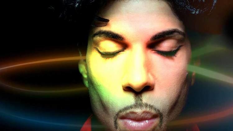 Prince (musician) Eternity A Salute to Prince Rogers Nelson Chaka Khan YouTube