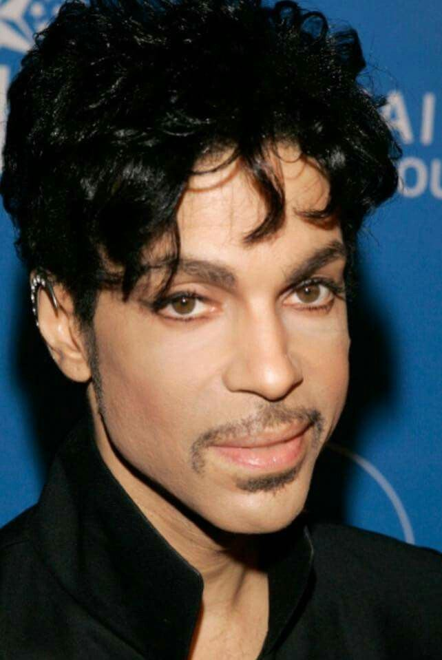 Prince (musician) The 25 best Prince rogers nelson ideas on Pinterest Prince day