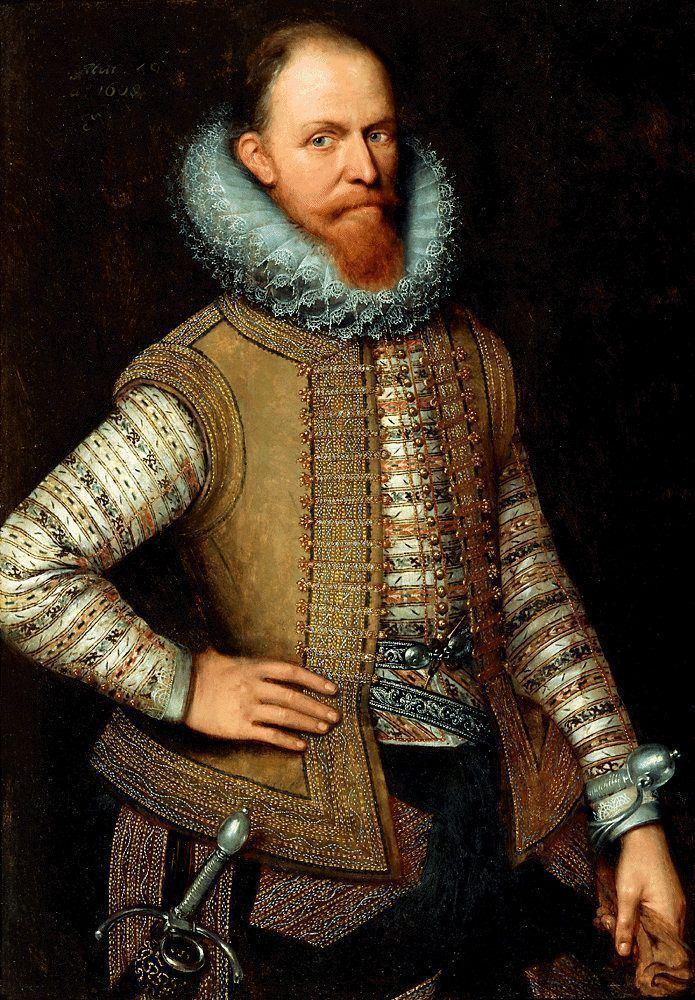 Prince of Orange 1000 ideas about Prince Of Orange on Pinterest Anthony van dyck