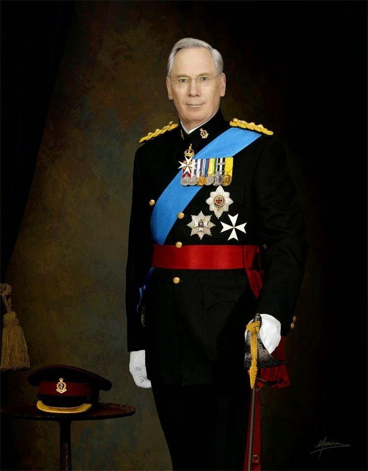 Prince Richard, Duke of Gloucester 3bpblogspotcomLyR19HH5Nw8UwhkiSYMIAAAAAAA