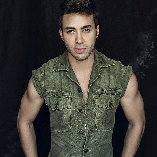 Prince Royce httpspbstwimgcomprofileimages7623460058744