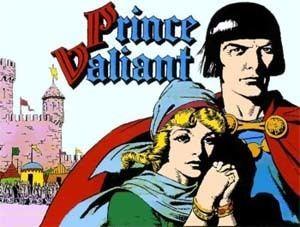 Prince Valiant statictvtropesorgpmwikipubimagesprincevalian