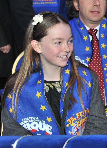 Princess Alexandra of Hanover (born 1999) Decor To Adore Royal Wedding Wednesday The House of Grimaldi