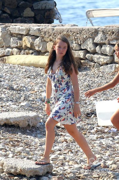 Princess Alexandra of Hanover (born 1999) Princess Alexandra of Hanover Prince Pics Videos