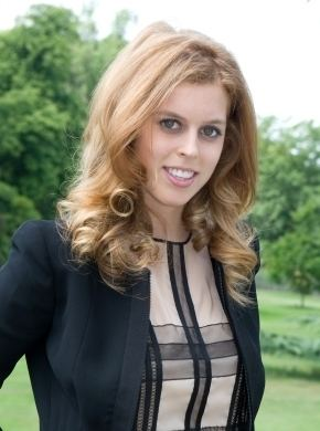 Princess Beatrice of York thedukeofyorkorgwpcontentuploads201405webi