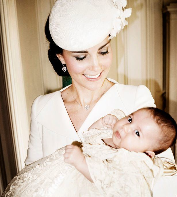 Princess Charlotte of Cambridge i1mirrorcoukincomingarticle6034554eceALTERN