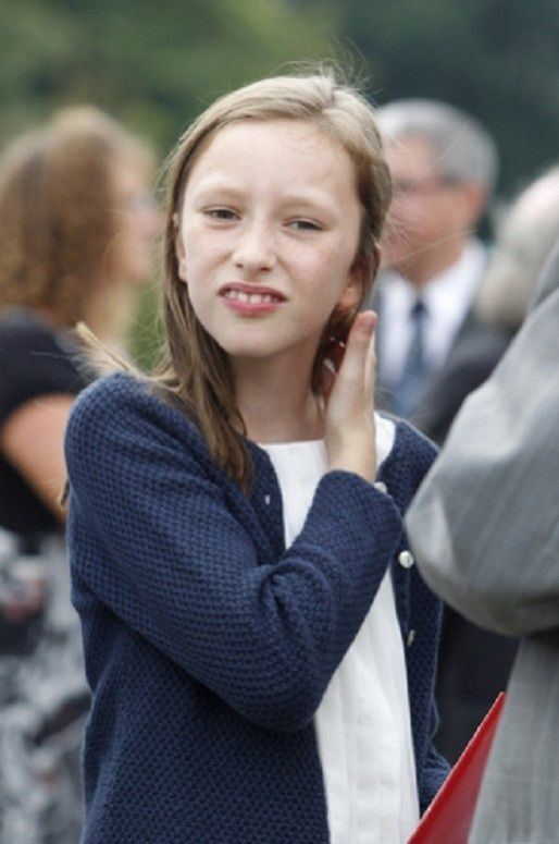 Princess Laetitia Maria of Belgium, Archduchess of Austria-Este httpssmediacacheak0pinimgcom736x3b9df0