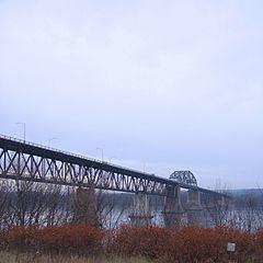 Princess Margaret Bridge httpsuploadwikimediaorgwikipediacommonsthu