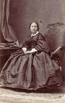 Princess Maria Carolina of Bourbon-Two Sicilies (1820–1861) httpsuploadwikimediaorgwikipediacommonsthu
