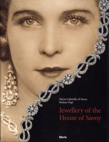 Princess Maria Gabriella of Savoy httpssmediacacheak0pinimgcom736xe1315f