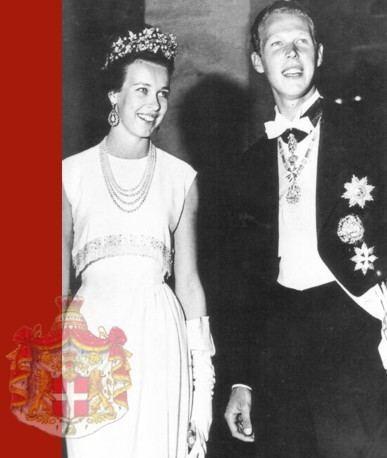 Princess Maria Gabriella of Savoy greece3jpg