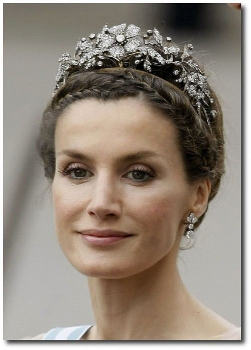 Princess Maria Gabriella of Savoy 0165d729b349b97ebcda6311fef7c0ee500x697jpg
