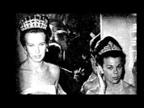 Princess Maria Gabriella of Savoy Princess Maria Gabriella of Savoy YouTube