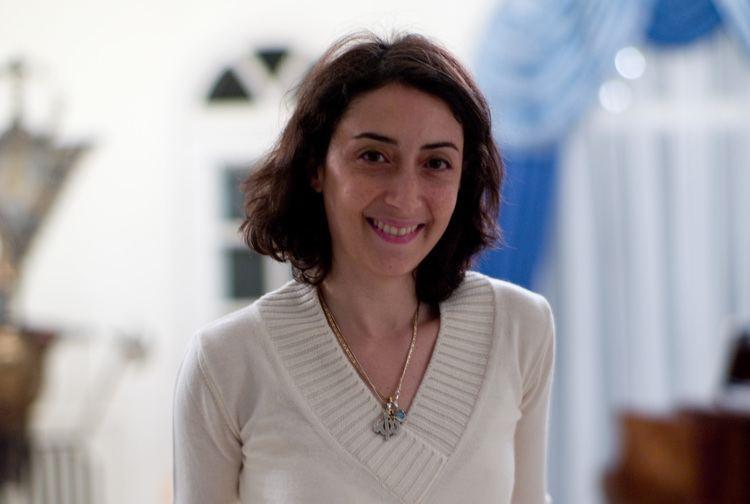 Princess Rym al-Ali httpsuploadwikimediaorgwikipediacommons77