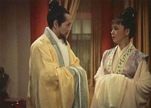 princess-yang-kwei-fei-6b8d93f5-bea9-489