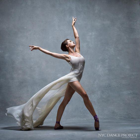 Principal dancer httpssmediacacheak0pinimgcom564x974dca