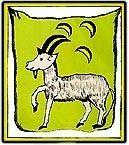 Principality of Abkhazia httpsuploadwikimediaorgwikipediacommons11