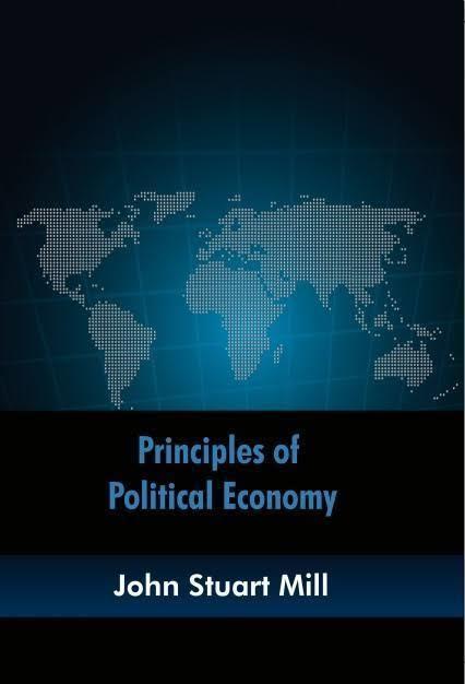 Principles of Political Economy t1gstaticcomimagesqtbnANd9GcTTjiyiei3EUQLrsw