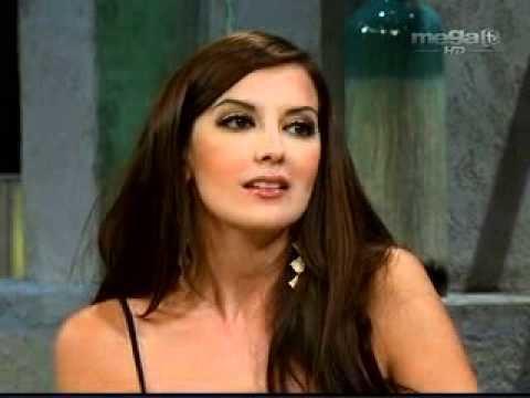 Priscila Perales Alexis Valdes entrevista a Priscila Perales 7 9 12 YouTube