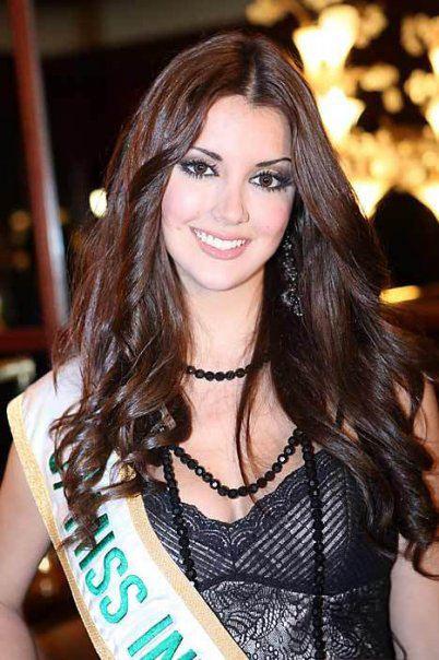 Priscila Perales Picture of Priscila Perales