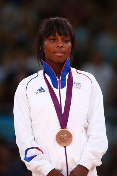 Priscilla Gneto Priscilla Gneto Photos Olympics Day 2 Judo Zimbio