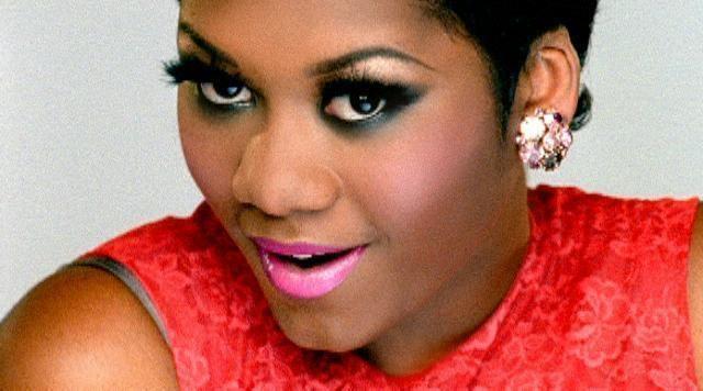 Priscilla Renea Priscilla Renea Biography Albums amp Streaming Radio