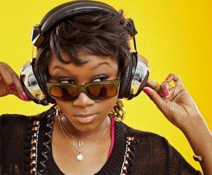 Priscilla Renea Priscilla Renea39s soulpop sound gains following with