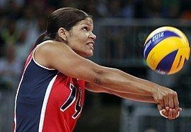 Prisilla Rivera httpsuploadwikimediaorgwikipediacommonsthu